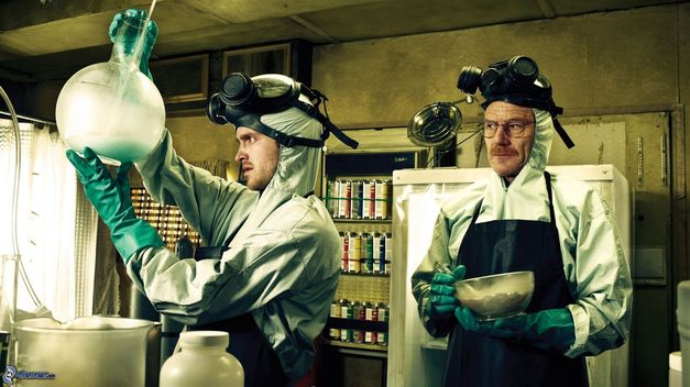 Breaking-Bad-metanfetamina