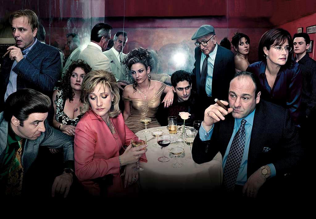 Los_Soprano_Serie_de_TV-254711366-large