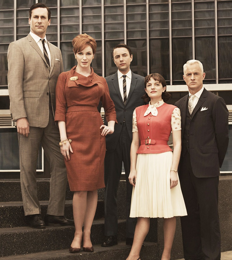 -Mad-Men-Wallpapers-mad-men