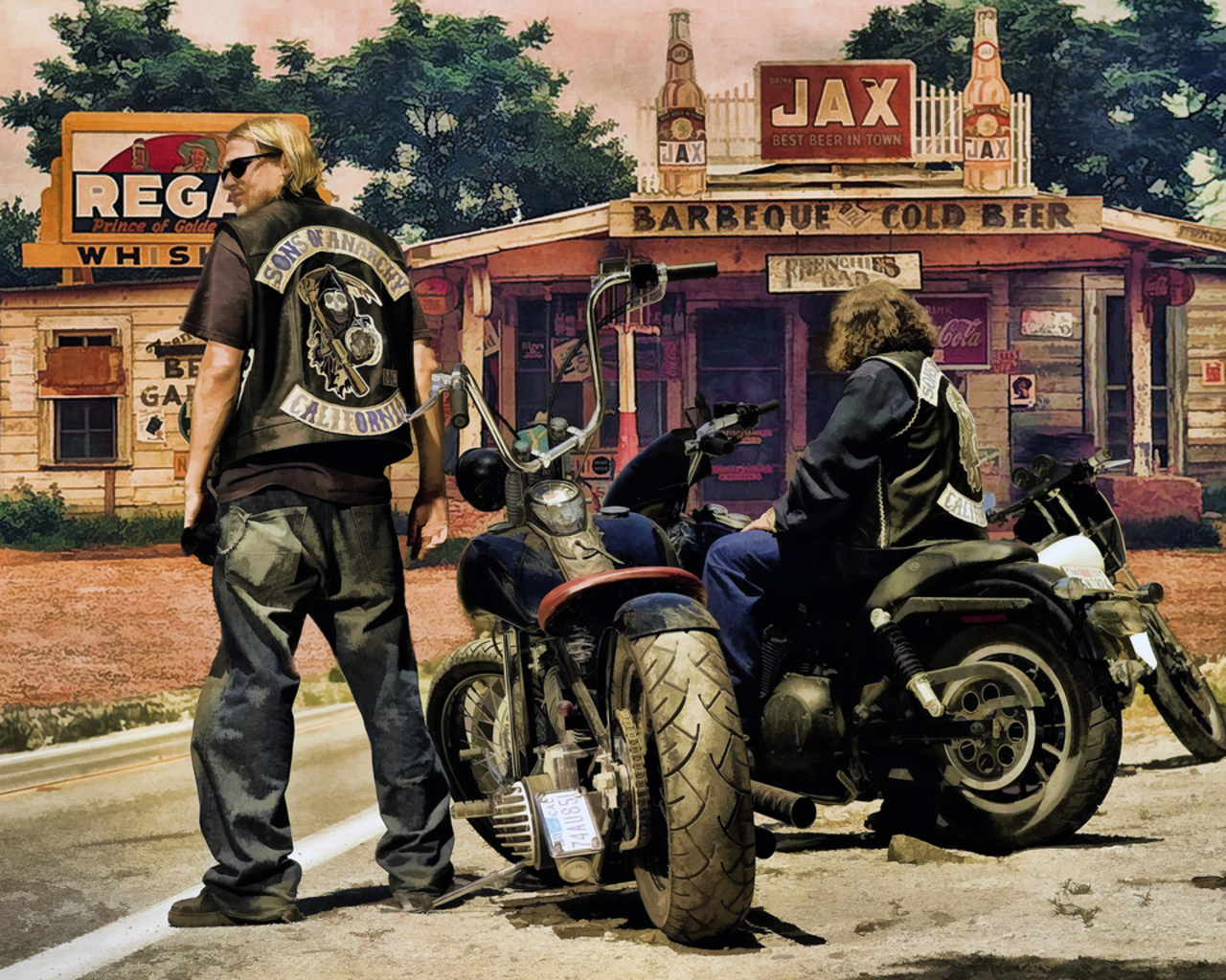 SAMCRO-sons-of-anarchy-23949861-1280-1024