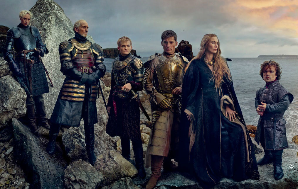 lannisters-game-of-thrones-who-killed-spoilers