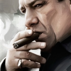 tony_soprano_cigar