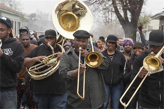 treme-review-season-4