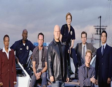 Shield-season  01