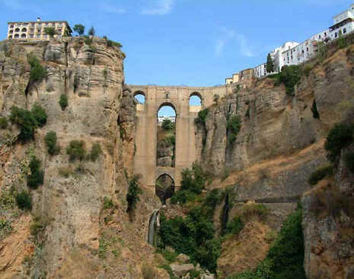 Andalucia-holiday-attractio