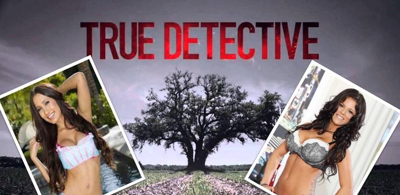 true detective estrellas porno t2